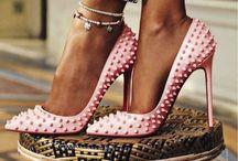 Footloose! / by Ahsin :)