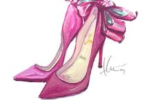 Scarpe-Shoes