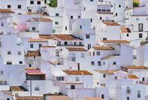 V SPAIN
