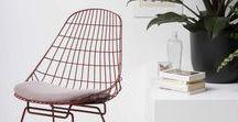 Pastoe / Eenvoud, tijdloosheid, kwaliteit en ambacht zijn al ruim negentig jaar kernbegrippen van Pastoe. Wij maken sinds onze oprichting in 1913 vooruitstrevende eigentijdse meubels met aandacht voor traditionele en ambachtelijke kwaliteit. Of het nu gaat om kastprogramma's, zitelementen of tafels.
