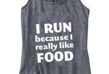 Motivation / mostly sport motivation