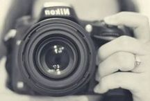 Photography | Tips & Tricks / Sharing tips & tricks for getting the best out of your camera- whether that be a phone or a DSLR.