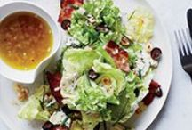 Health Food / Healthy Food & Lifestyle