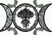 Elements & Symbols