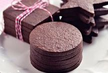 Make it yourself - cookie decorating tutorials