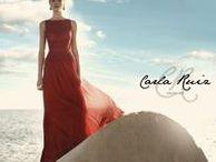 Carla Ruiz / Ceremony dress