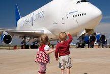 aviation / letadla