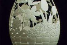 Eggs-kraslice-Pysanky