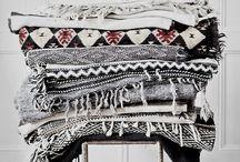 Patterns& Textures