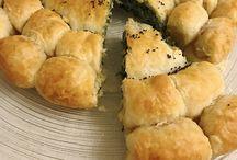 Cucinare con Paola - My Blog / Le mie ricette!questa bacheca è dedicata alle mie creazioni! Cucinare è un'arte, una passione e una gioia per tutti! Piatti sani e golosi, notizie utili sugli alimenti e molto altro! http://cucinareconpaola.blogspot.it