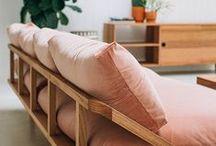 S O F A S  W E  L O V E / #upholstery #sofas #loveseats #love #decor #inspirational