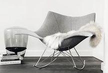 C H A I R S W E L O V E / #upholstery #furniture #chairs #inspirational #ideas