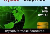 Programmation | web + bases de données / Contenu et formation en ligne sur la programmation web et les bases de données  pour : sociétés, auto-entrepreneurs, particuliers. Formation en ligne | formation à distance | cours en ligne | web | php | html | html5 | mysql | sql | informatique | css | css3 | développeur | programmation | création | site | blog | cms | bases de données | e-learning