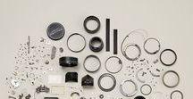 Film making Equipment / What equipment to use as a filmmaker| film cameras, film equipment, best cameras for filmmakers, editing software, film lights, film making tutorials,