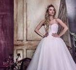 SPOSA Coppola Cerimonia 2018 / abiti da sposa - bride dress