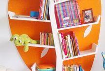 home design / Inspirations for home decorating