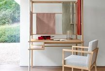 Home Office & Storage Furniture