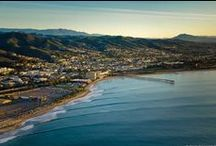 Ventura County / Inspiring shots from Ventura County, our home