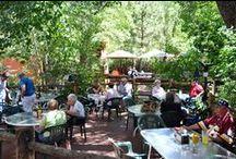 Restaurants in the Pikes Peak Region / The Premier Destination Resource - Dining