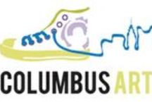 Columbus Love / All the things we love about Columbus!