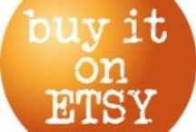 Buy it on Etsy ❤ / Buy beautiful handmade & vintage items from great Etsy sellers!!! Please, add up to five pins per day, thank you.
