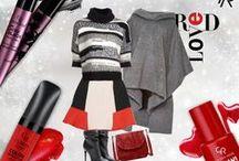 Moda / Trend / Kadın Modası ve Sezon Trendleri Hakkında İpuçları