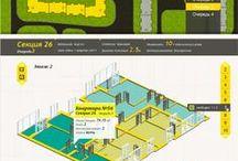 UX, UI, Web-design / UX, UI, Web-design