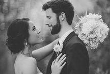 Wonderful Weddings.  / by Sitsa LaTour