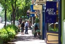 Old Colorado City / The Premier Destination Resource for Old Colorado City