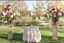 RRW Wedding: At Last, at Rosewood