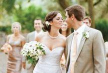 RRW Wedding: Martha Stewart Weddings features Annadel Estate Winery Wedding