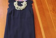 dresses style W