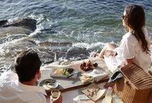 Honeymoon Couples Weekend Luxury Breaks