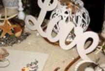 Romantic Wedding / Romantic Wedding in Syros island