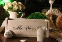 Wedding in Skyros / Wedding in Skyros island