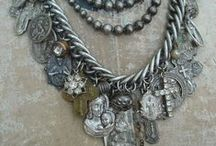 jewelry: mood & DIY