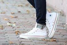 ❥ Shoes ❥