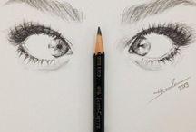 Drawing/art ✏