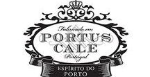 PORTUS CALE / O Espírito do Porto | El Espíritu de Porto | Porto's Spirit