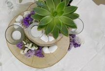 Natura Wedding / Natura Wedding Decoration