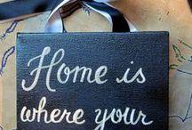 Home Quotes / Live Beautifully! www.lignerosetsf.com