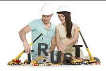 Rebuilding Marriage