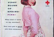Fashion 1950