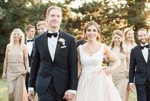 Jeff & Michele Wedding Photographers Posts