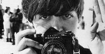 Macca/Beatles