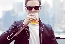 Cumberbatch