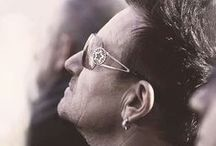 Bono/U2
