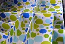Storage Ideas / by Kathy Lee