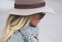 Fashion love / by Kelli Schutrop