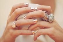 My Style / by Marie-Chantal Vallée